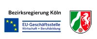 EU-GS-Logo